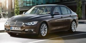 BMW_328i_Modern_convert_20120226050814.jpg