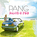 PANG/CD