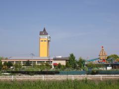 2009-05-01_Photo3
