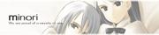 Banner_Otakuma