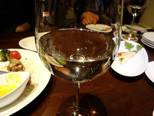 ワイン マウイブラン