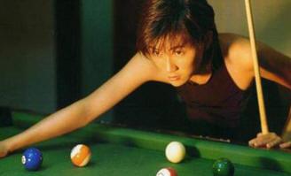 jennifer_chen2[1]