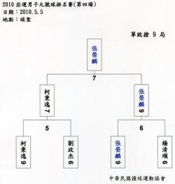 3-2-2.jpg