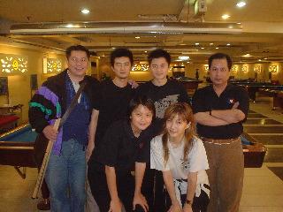 DSC00984KAKUNUMAPAPA_20100323211548.jpg