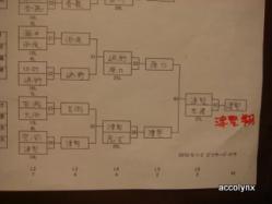 DSC07342-1.jpg