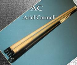 auc-AC-3.jpg