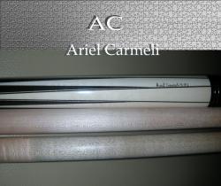 auc-AC1.jpg