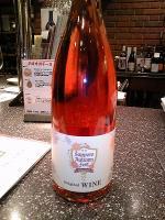 wine_20090919171441.jpg