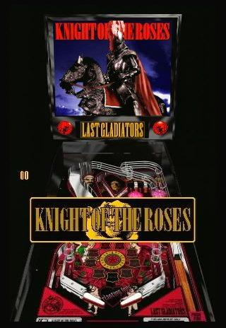 Last Gladiators Ver 9.7 03