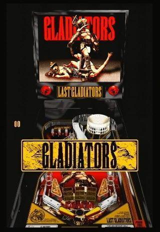 Last Gladiators Ver 9.7 02