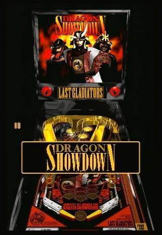 Last Gladiators Ver 9.7 05