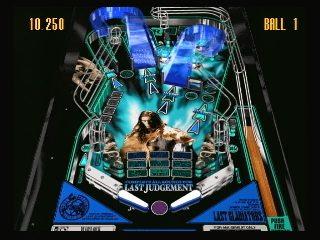Last Gladiators Ver 9.7 08