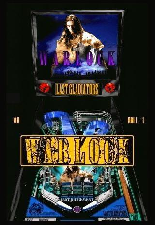 Last Gladiators Ver 9.7 07