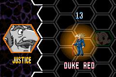 Astro Boy Omega Factor06