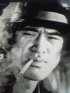 Matsuda Yusaku00