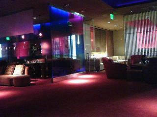 MGM Casino 00