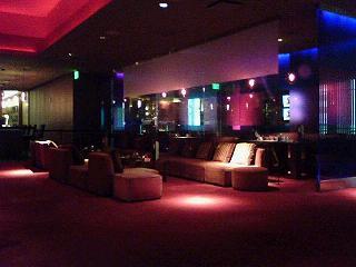 MGM Casino 01