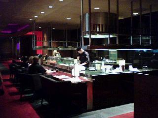 MGM Casino 03