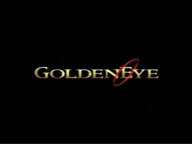Goldeneye 00