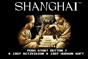 Shanghai 00