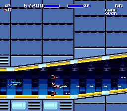 Aero Blasters 04