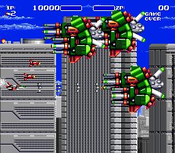 Aero Blasters 01
