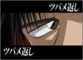 Tetsuya 05