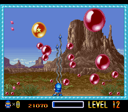 Super Pang 02