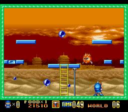 Super Pang 05