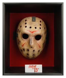 Jason 00