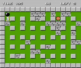 Bomberman00.png