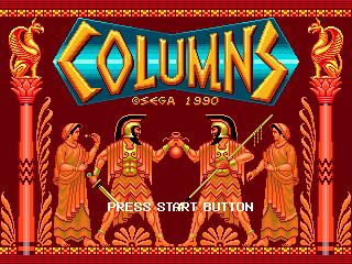 Columns00.png