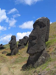 Moai00.jpg