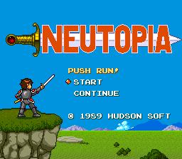 Neutopia01.png