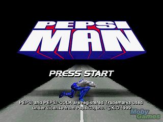 Pepsiman00.png