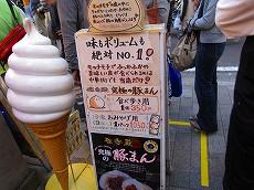 IMG_7041-yo.jpg
