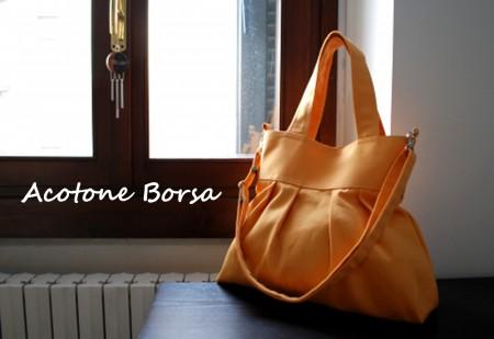 borse5238.jpg