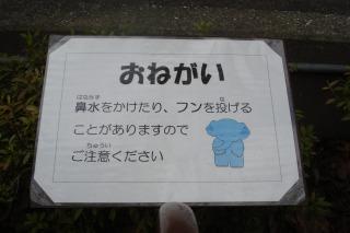 s-DSC08707.jpg