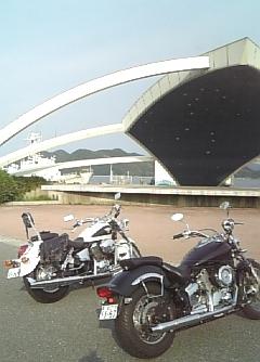 110604_nagato-bike.jpg