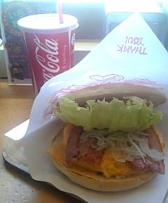 110729_sasebo-burger.jpg