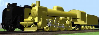 C57001