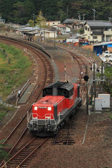 20111123.jpg