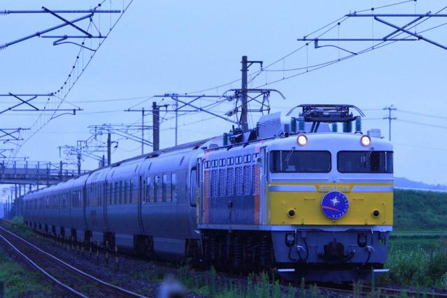 20111127.jpg