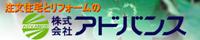 rogo200.40 (10)