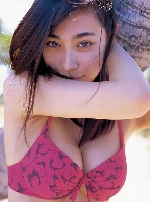 fukiishi02.jpg