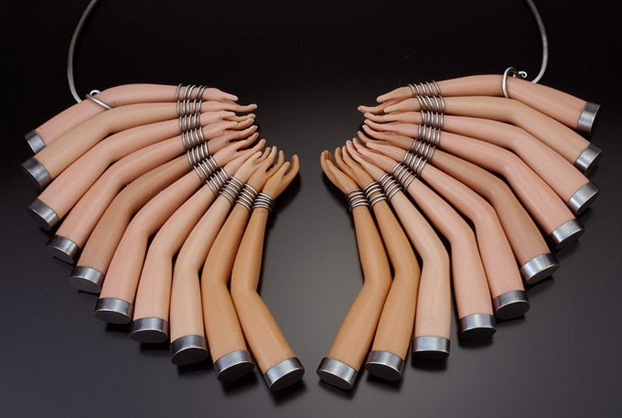 barbie-jewelry5[3]