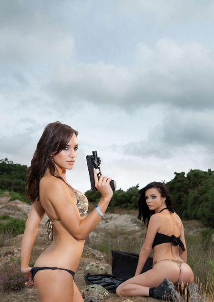 Hot_Shots_2011_16.jpg