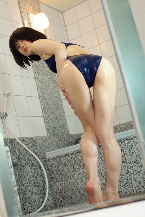 wwwdotuporg1304030.jpg