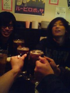 20081119163813.jpg