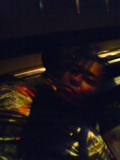 20081127005410.jpg